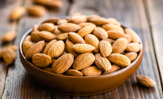 quality-sleep-tips-for-healthy-sleep-dos-donts-almonds.jpg