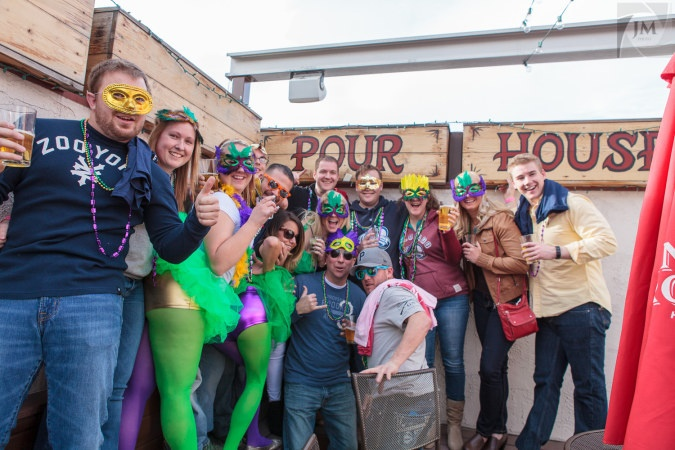 Mardi-Gras-Bar-Crawl-My-Drink-On-We-Love-Bar-Crawls.jpg