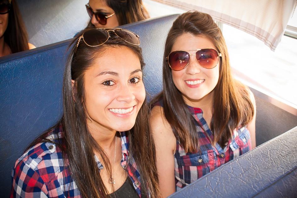friends-byob-bus-concert-series