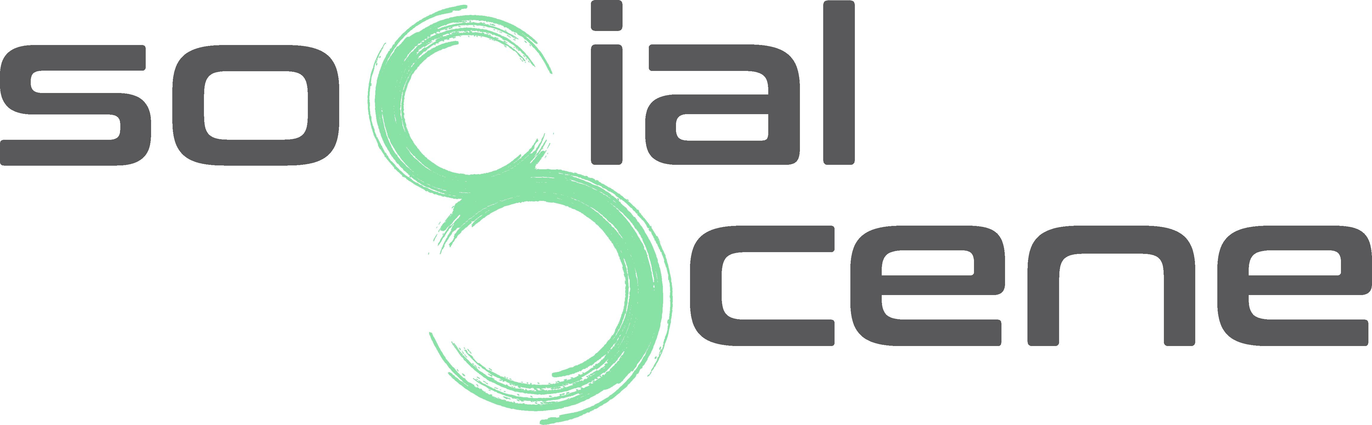 SocialScene_Vector-1.png