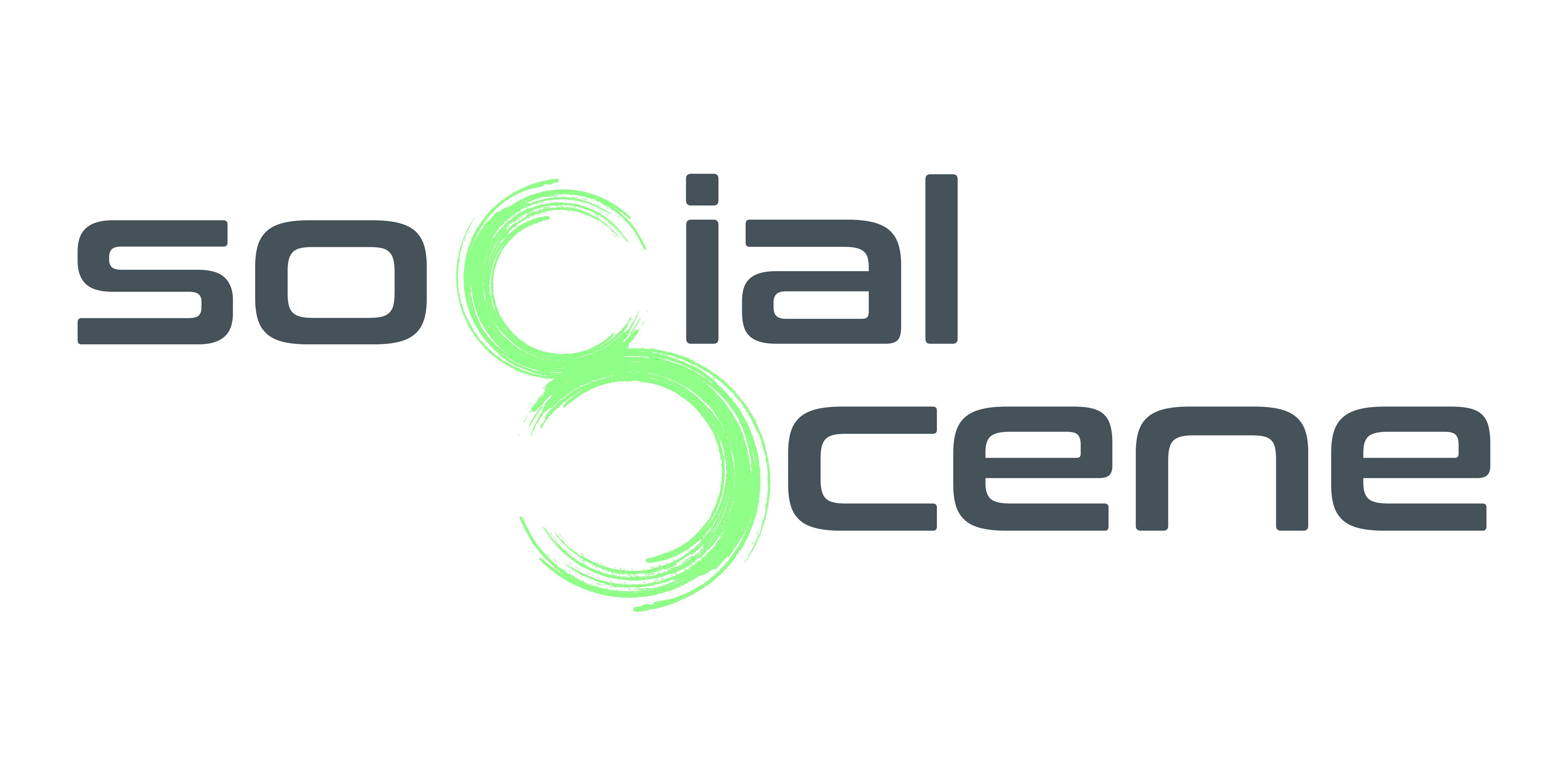 SocialScene_Vector.jpg
