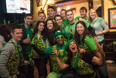 St-Pats-Bar-Crawl-My-Drink-On-We-Love-Bar-Crawls.jpg