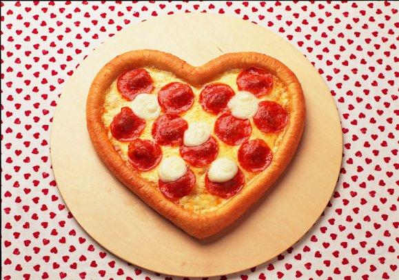 Heart Shaped Pizza.jpg