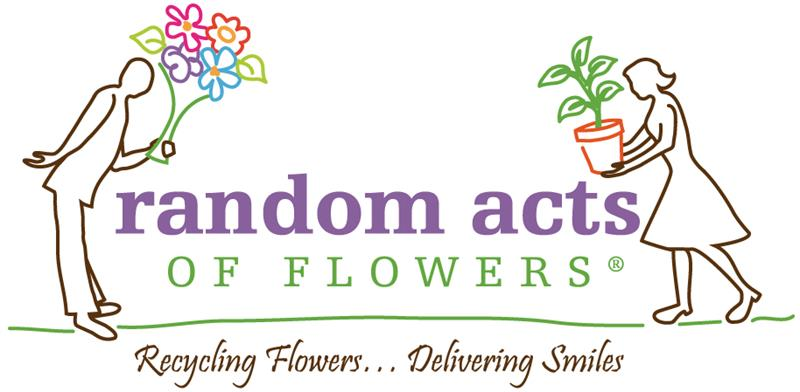 Random acts of flowers.jpg
