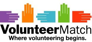 Volunteer Match.jpg